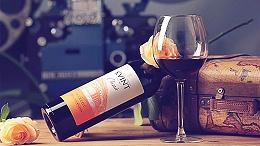 圣安达为张裕葡萄酒城提供防腐涂料案例!